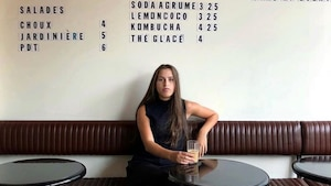 Un nouveau cinéma-café-bar dans le Mile End
