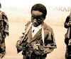 <i>D'une guerre l'autre|Angola 1975</i></br> Ryszard</br> Kapuscinski Éditions Flammarion