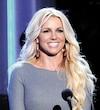 Britney à Vegas pour 15 M$ par année