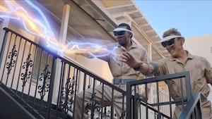 Image principale de l'article Devenez un «ghostbuster»