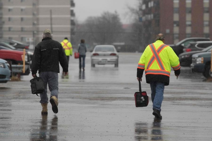 General Motors va réduire de 15% son nombre d'employés, 2500 emplois perdus en Ontario 11ce031c-7a8a-4fe4-9dca-bd0c2b93fee7_JDX-NO-RATIO_WEB
