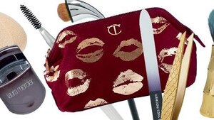 Image principale de l'article Beauté: 8 outils indispensables pour un maquillage réussi