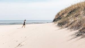 22 belles photos du Québec