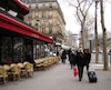 Paris a froid_1