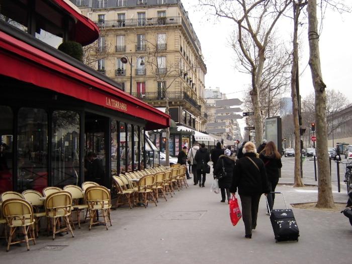 Paris a froid_1