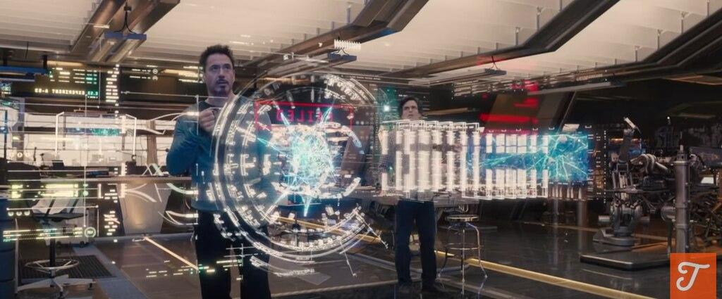 [VIDÉO] 11 théories vraiment trop folles sur la suite de «Infinity war»