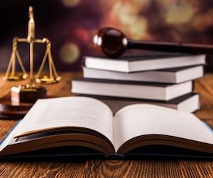 bloc justice tribunal