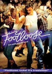 Footloose datant