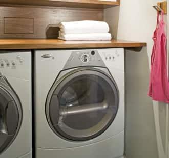 ikea laveuse appareils m nagers pour la vie