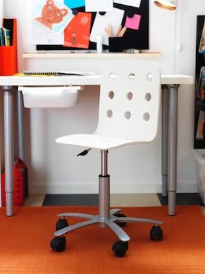 espace inspirant pour les le ons le journal de qu bec. Black Bedroom Furniture Sets. Home Design Ideas