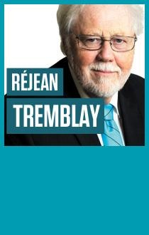 Bloc Tremblay