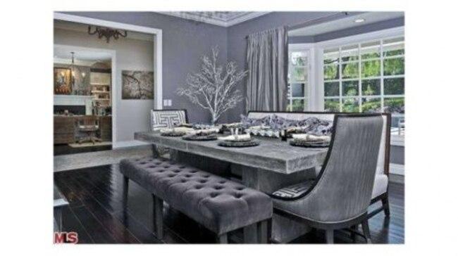 Selena gomez vend sa maison en californie jdq - Maison de selena gomez ...