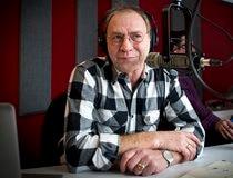 Studio Radio JdeM