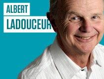 Bloc Albert Ladouceur