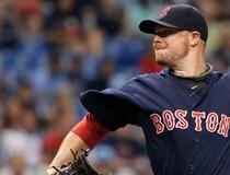 RE_2014_07_26T001150Z_309527810_NOCID_RTRMADP_3_MLB_BOSTON_RED_