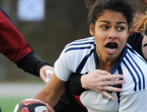 TPE_cis-women's-rugby22