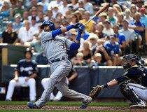 RE_2014_08_20T204222Z_381212750_NOCID_RTRMADP_3_MLB_TORONTO_BLU