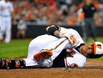 RE_2014_08_12T010641Z_1667971845_NOCID_RTRMADP_3_MLB_NEW_YORK_Y