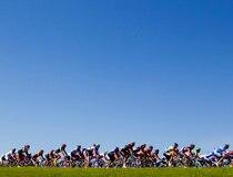 Tour of Alberta stage 1