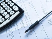 Comptabilité salaire remuneration paie