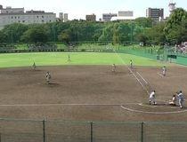 Japon baseball