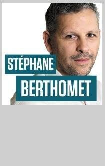 Bloc Berthomet
