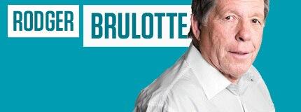 Bloc Brulotte sports