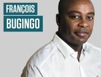 Bloc Bugingo