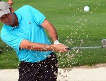 Circuit des Champions PGA Tour, Remi Bouchard