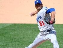 RE_2014_05_25T215048Z_58243702_NOCID_RTRMADP_3_MLB_LOS_ANGELES_