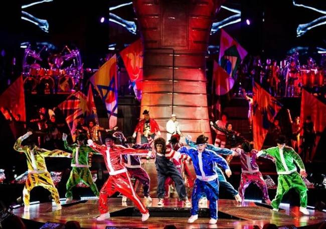 Un Cirque du Soleil spécial Michael Jackson ? - Page 15 1310946721916_ORIGINAL
