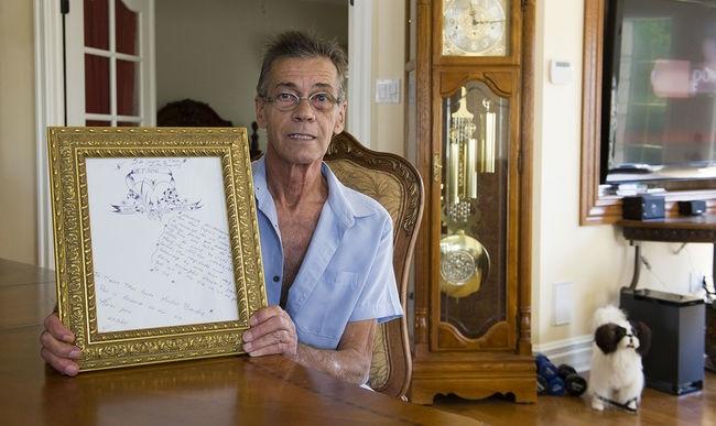 Canadiense 65enne sedotto e abbandonato da una cubanita de 25 1310946997228_ORIGINAL