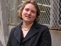 Catherine Harel-Bourdon