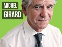 Bloc Girard