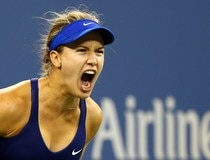 2014 US Open - Day 4