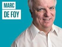 Bloc De Foy