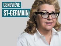 Bloc St-Germain