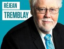 Bloc Tremblay