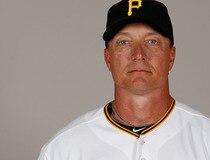 Pittsburgh Pirates Photo Day