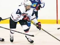 SPO-HKO-FINLAND-V-USA-WHITE---2014-USA-HOCKEY-JUNIOR-EVALUATION-