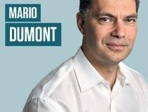 Bloc Dumont