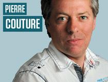 Pierre Couture Bloc