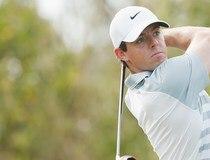 PGA Grand Slam of Golf - Day Three