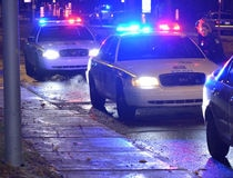 FD-AGRESSION-LONGUEUIL