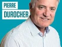 Bloc Pierre Durocher