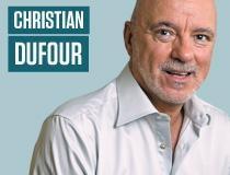 Bloc Dufour