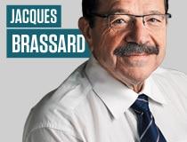 Bloc Brassard