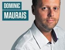 Bloc Maurais