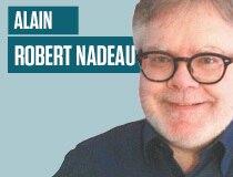 Bloc Robert Nadeau
