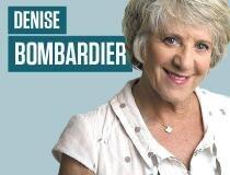 Bloc Bombardier